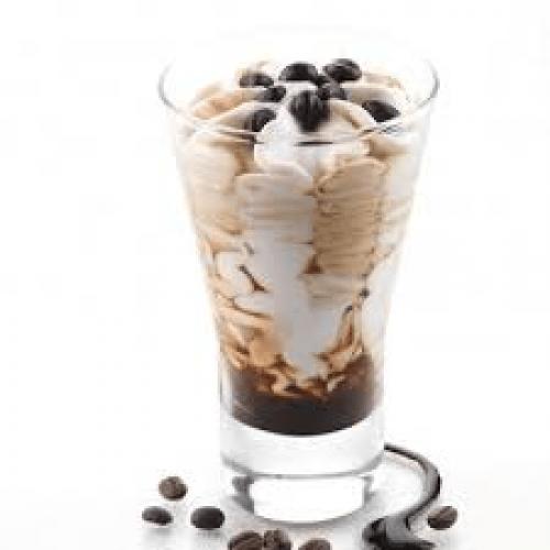 COPPA CAFFE'