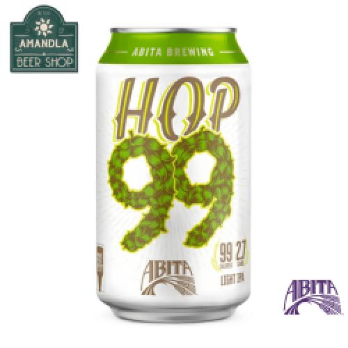 HOP 99