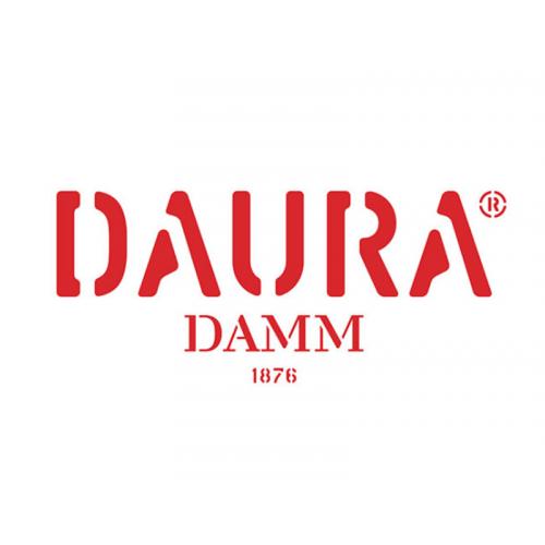 daura
